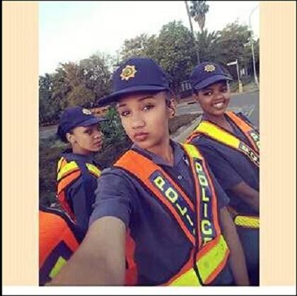 pretty-police-women-4