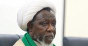 sheikh-al-zakzaky
