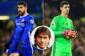 sport-preview-costa-and-courtois