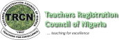 trcn-logo