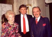 trump-parents