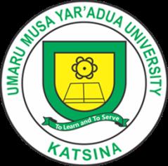 umaru-musa-yaradua-university-umyu