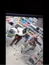 woman-steals-at-store